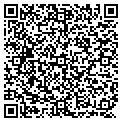 QR code with Alaska Tribal Cache contacts