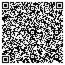 QR code with Craig School District contacts