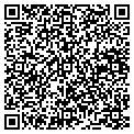 QR code with Paratransit Services contacts