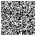 QR code with Pacific Northern Academy contacts