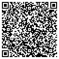 QR code with Perseverance Theatre contacts