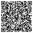 QR code with R & M Trucking contacts