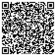 QR code with IMV contacts