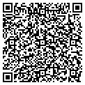 QR code with Chilakat Valley Acupuncture contacts