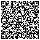 QR code with Nursing Div-Homer Health Center contacts