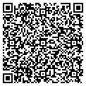 QR code with Central Peninsula General contacts