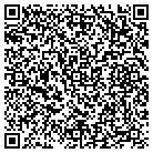 QR code with Shades Of Competition contacts
