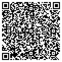 QR code with Hardwick Hale Makai contacts