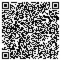 QR code with Alaska Paintless Dent Repair contacts