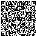 QR code with Mary Herrington Partylite contacts