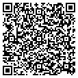 QR code with Marine Highway Div contacts