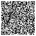 QR code with Alaska Telecommunications Syst contacts