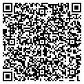 QR code with Koncor Forest Products Company contacts