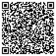 QR code with Thompson Distributing contacts