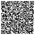 QR code with Northern Duplicating Inc contacts