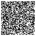 QR code with Austin E Lathrop High School contacts