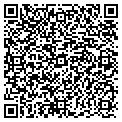 QR code with Alaska Scientific Inc contacts
