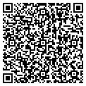 QR code with Valdez-Copper Basin Insurance contacts