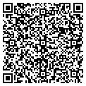 QR code with Wedbush Morgan Securities contacts