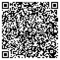 QR code with Katmai Boys & Girls Club contacts