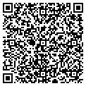 QR code with Green Coffee Bean Company contacts
