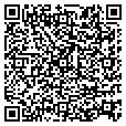 QR code with Brother's Services contacts