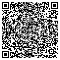 QR code with Bundle Factory contacts