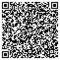 QR code with Tlingit Haida Craig Center Base contacts