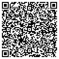 QR code with Snowtree Construction LLC contacts
