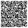 QR code with NANA Regional Corp contacts