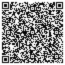 QR code with Kevin Ness Jewelers contacts