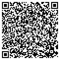 QR code with Scotts Heating & A/C Services contacts