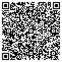 QR code with Nevada State Bank contacts