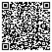QR code with Timber contacts