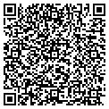 QR code with Palace Of Rugs contacts