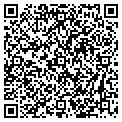 QR code with Northern Meats Inc contacts