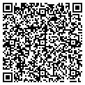 QR code with City Boro Juneau Parks & Ldscp contacts