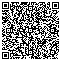 QR code with Skagway News Depot contacts