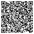 QR code with Alaska Distributors contacts