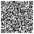 QR code with Cordova City Clerk contacts