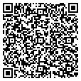 QR code with Woodweavers contacts