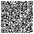 QR code with MCSS LTD contacts