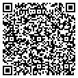 QR code with US Secretary contacts