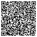 QR code with Dermatology Clinic contacts