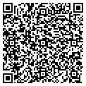 QR code with Denali Alaska Indoor Sports contacts