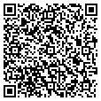 QR code with Mary Cary contacts