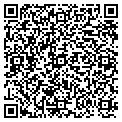 QR code with U-Pick Mini Doughnuts contacts