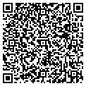 QR code with Spenard Fur & Suede contacts