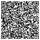 QR code with Fallon Mining Co contacts