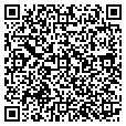 QR code with Closed contacts